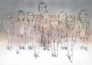 happy-committee-pencil-small