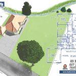 Real Estate Visualisations