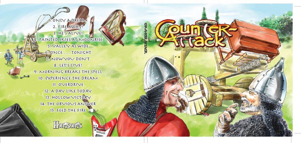 counter-attack-cover-002small