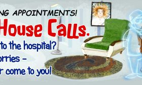 Web Ads – Tonewheel General Hospital